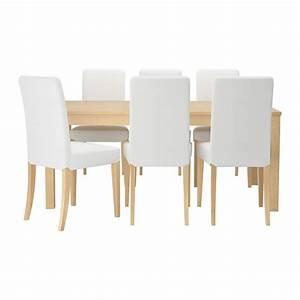 Ikea Tisch Bjursta : catalogo muebles de ikea 2013 conjuntos de mesas y sillas para el comedor catalogo muebles de ~ Orissabook.com Haus und Dekorationen