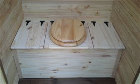 kit toilette seche pour cabane ou wv d interieur toilettes seches toilette seche wc sec