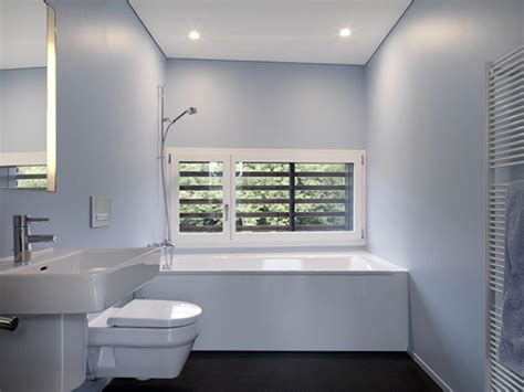 images of bathroom decorating ideas home interior designs bathroom ideas photo gallery