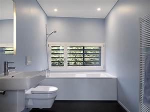 Home Interior Designs: Bathroom Ideas Photo Gallery