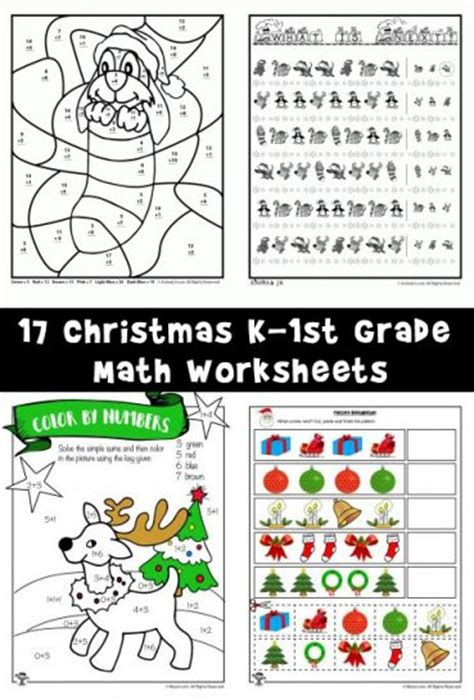 christmas worksheets archives woo jr kids activities