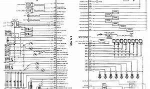 Wiring Diagram 2002 Dodge Ram Pics