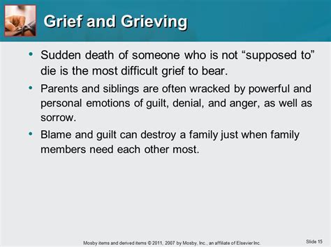 not angka sadness and sorrow gifts for someone grieving the loss of a pa gift ftempo