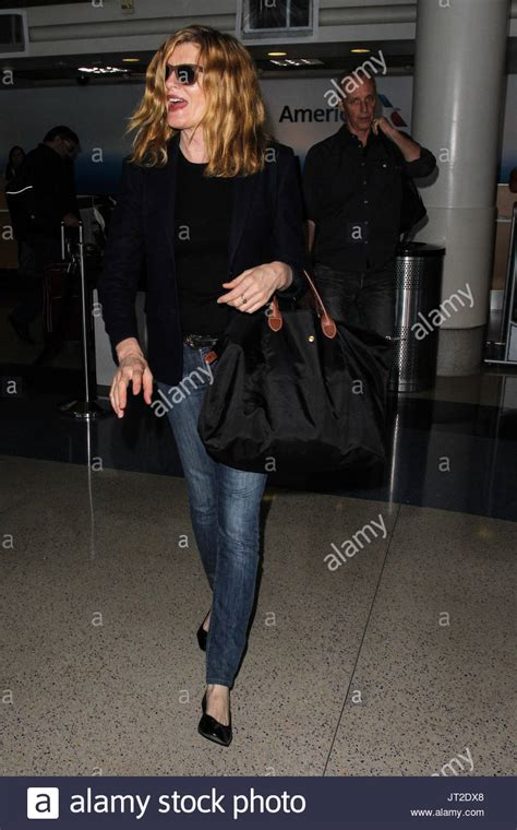 rene russo style rene russo leather pants my style t rene russo