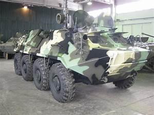 Mini Panzer Kaufen : red star company milit rh ndler milit rfahrzeuge verkauf team event leipzig eventpark ~ A.2002-acura-tl-radio.info Haus und Dekorationen