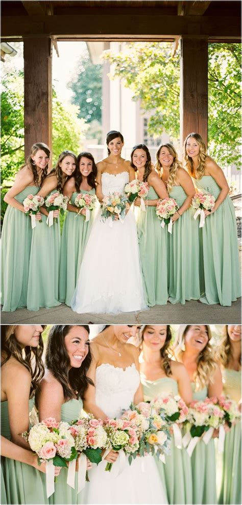 sage green dress ideas  pinterest sage