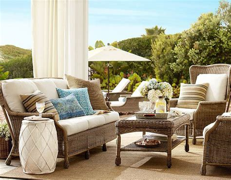 comfortable patio furniture 10 stylish comfortable and enduring outdoor patio
