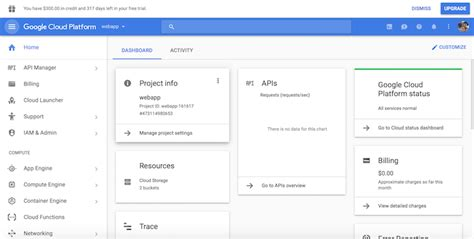 Cloud Api Console by Cloud 101 Introduction To Aws Azure And Cloud