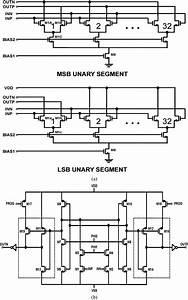 A  Msb  Lsb Current