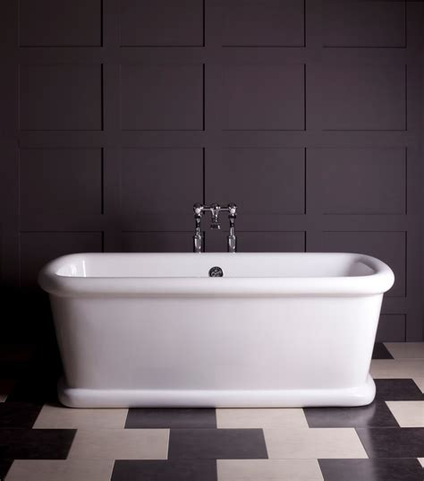 bathtubs for small bathrooms the albion bath company ltd small free standing bath tubs