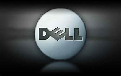 Dell Vector Fantasy