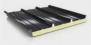Lastre di copertura tetti Il tetto Tipologie di lastre per copertura tetto