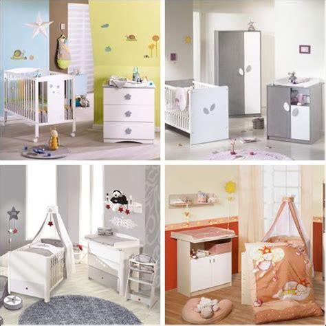 d o chambre b décoration chambre bébé comparer les prix avec le guide