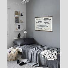 87 Gray Boys' Room Ideas  Decoholic
