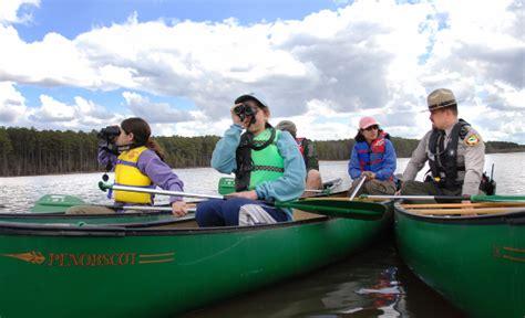 Ebenezer Boat Landing Jordan Lake by Four Favorite North Carolina Parks And Recreation Areas