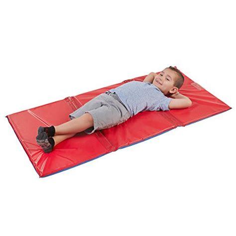 preschool nap mats 442 | 41qfXERp CL. SR500,500