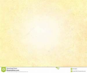 Light Gold Background Paper Stock Photo - Image: 29108820