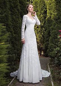 unique cheap wedding dresses dress ideas With inexpensive unique wedding dresses