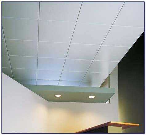 Commercial Kitchen Ceiling Tiles Washable   Tiles : Home