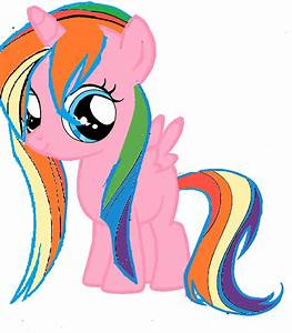1000+ images about my little pony on Pinterest ...