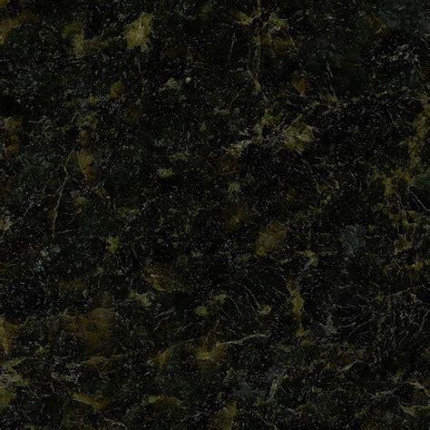 uba tuba granite tile china ubatuba granite slab china granite countertop granite tiles
