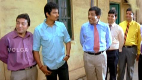 actor jeeva comedy roudram comedy scenes the expandable cinema poster