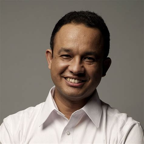 anies baswedan youtube
