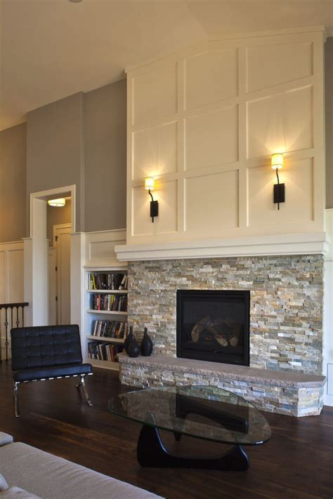 Living Room Design Around Fireplace by Traditional Wood Mantel Designs Woodworking Projects Plans