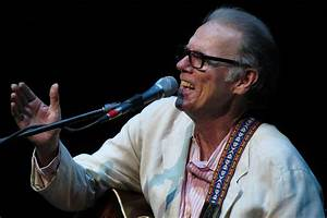 """John Hiatt"" Archives - Americana Music News - Roots and ..."