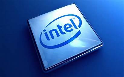 Intel Lake Tiger Leak Primo Dei Test