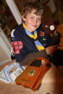 Accolades at Cubs - www.south-african-homeschool ...