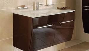 soldes hiver je meuble ma salle de bain With soldes meubles salle de bain ikea