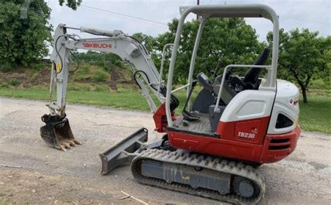 takeuchi tb mini excavator operator manual serial     service repair manual