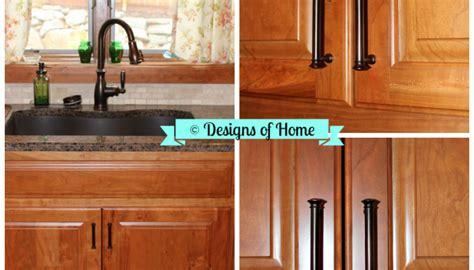 kitchen cabinet hardware design ideas kitchen hardware quotes quotesgram 7844