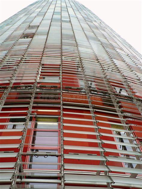 Ufficio Turistico Barcellona by Ufficio Turismo Barcellona 28 Images Mappa Centro Di