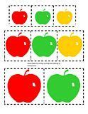 apples theme for preschool pre k and kindergarten apples 945 | 8c6280547c2e05dd57e43c2c663ca5c9