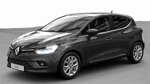Renault Occasion Collaborateur : voiture collaborateur renault clio 4 ~ Gottalentnigeria.com Avis de Voitures
