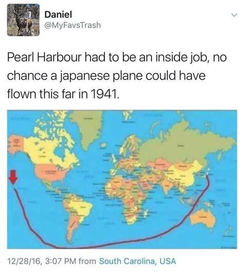 Pearl Harbor Memes - pearl harbor conspiracy memes outlook memeeconomy