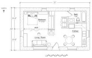 free home plans free economizer earthbag house plan earthbag house plans