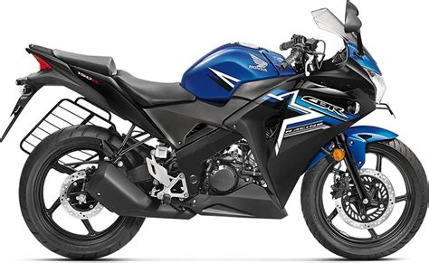 cbr honda bike 150cc honda cbr 150r price honda cbr 150r mileage review