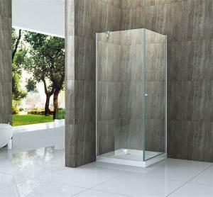 Duschkabine Mit Duschtasse : duschkabine mit duschtasse 90 90 smartpersoneelsdossier ~ Frokenaadalensverden.com Haus und Dekorationen