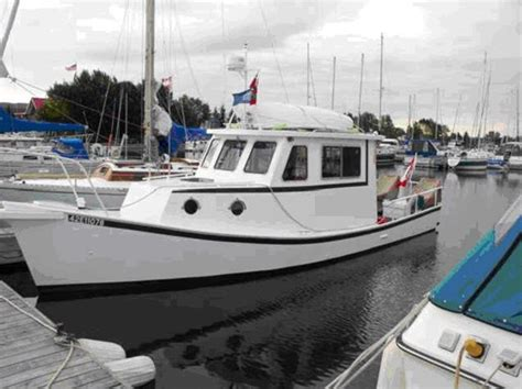 Lobster Boat For Sale Europe by Trawler For Sale Lobster Trawler For Sale