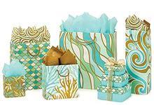 gift wrapping supplies  wholesale prices nashville wraps