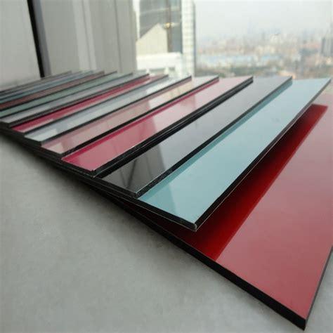 aluminum composite panel aluminum composite material acp buy exterior aluminum composite