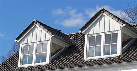 Fenster Vergrößern Baugenehmigung by Fenster Nachtr 228 Glich Einbauen Kosten Preise Dachfenster