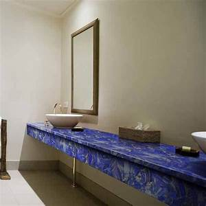13 best lapiz images on pinterest lapis lazuli bath With kitchen cabinets lowes with lapis lazuli wall art