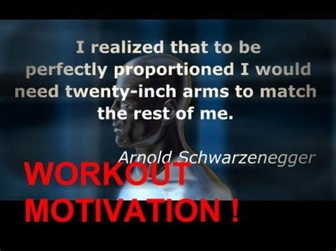 workout motivation great words great power full