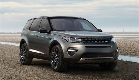 Land Rover Discovery Backgrounds by 2015 Land Rover Discovery Rover Sport 30 Car Desktop