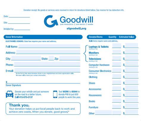 donation tax form nehabe codeemperor com