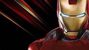 170, Iron, Man, Hd, Wallpapers